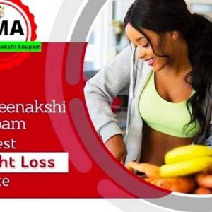 Diabetic Diet Plan  Weight Loss Diet Plan