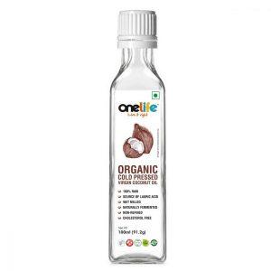coconut-oil 100 ml