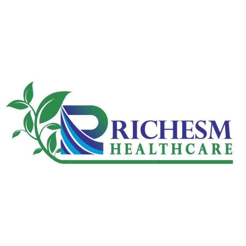 RichesM Healthcare