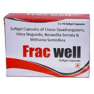 fracwell 1 1