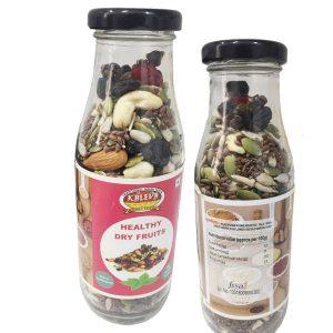 Kaleva Healthy Dry Fruits 200g