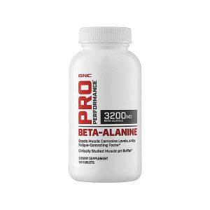 Pro Performance Beta Alanine 3200 mg