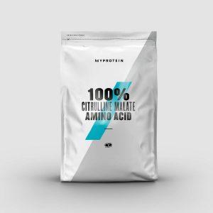 100 Citrulline Malate Powder