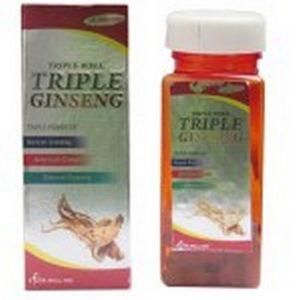 Triple Ginseng 2 1