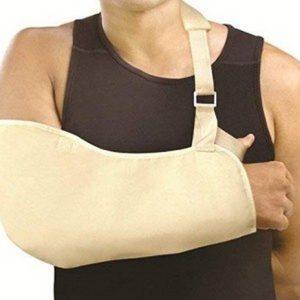Adjustable Arm Sling 1