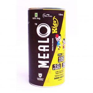 Health Drink For Kids Mealo 4