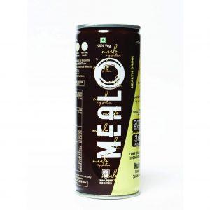 MealO Health Drink KULFI 1