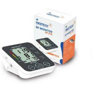 medtech BP 09 1