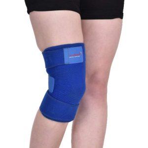 AccuSure Close Patella Knee Support