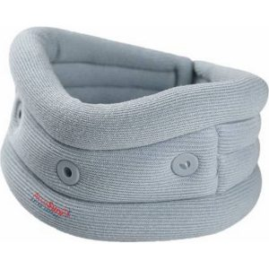 Cervical Collar Soft With Support 1