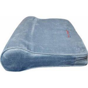 Cervical Pillow 1
