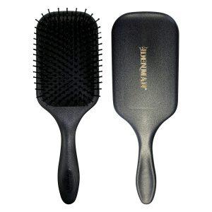 Denman Large Paddle Hair Brush 9.5 Inch