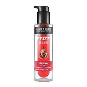 John Frieda Frizz Ease Red Original Serum 50ml