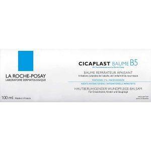 La Roche Posay Cicaplast Baume B5 Soothing Repairing Balm 100Ml