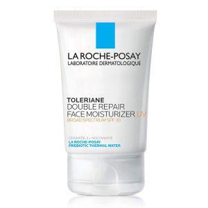 La Roche Posay Toleriane Double Repair Face Moisturizer With SPF 30