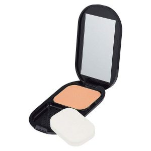 Max Factor Facefinity SPF 15 Compact Foundation No.05 Sand