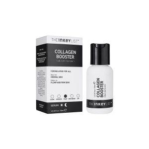 The Inkey List Collagen Serum 30Ml 5060422294963 1