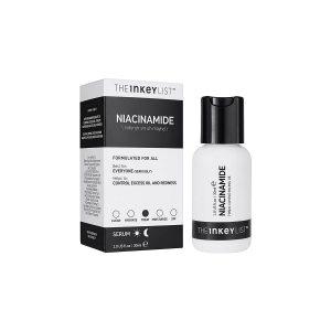 The Inkey List Niacinamide 30 ml