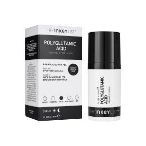 The Inkey List Polyglutamic Acid30Ml 5060422295786