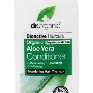 organic alovera conditioner 3